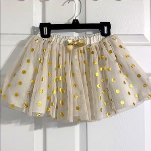Other - Perfect Christmas Tulle Skirt!